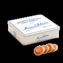 Boîte de 36 Macarons